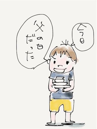 f:id:zakiyamazaki:20180619130344j:image