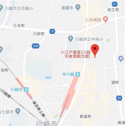 f:id:zakiyamazaki:20180619235346j:image