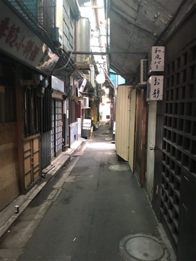 f:id:zakiyamazaki:20180714173656j:image