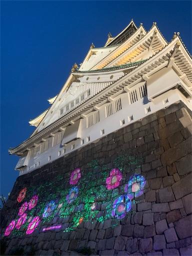 f:id:zakiyamazaki:20190621080801j:image