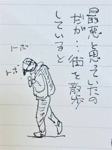 f:id:zakiyamazaki:20190709070114j:image