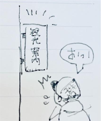 f:id:zakiyamazaki:20190709070117j:image