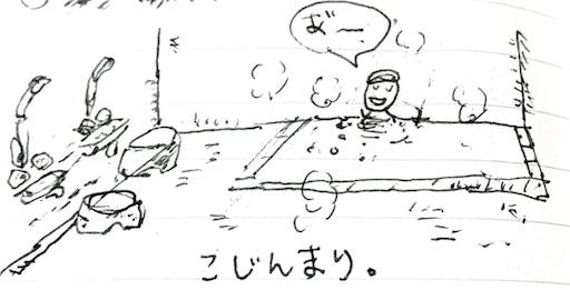f:id:zakiyamazaki:20190710093226j:image