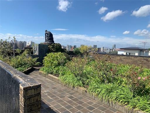 f:id:zakiyamazaki:20191004130050j:image