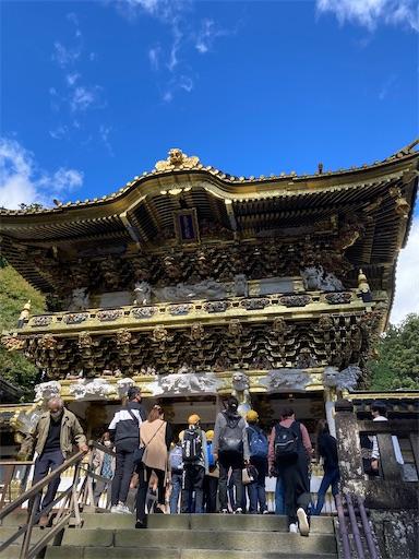 f:id:zakiyamazaki:20211026111906j:image