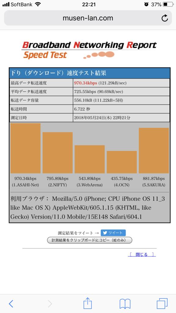 f:id:zakizakishima2:20180827160509p:plain