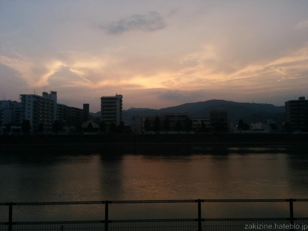 f:id:zakizine-jpn:20161026214746j:plain