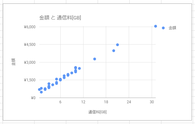 f:id:zakizine-jpn:20170318223156p:plain