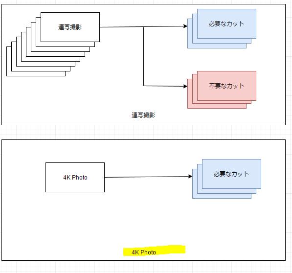 f:id:zakizine-jpn:20170516225421p:plain
