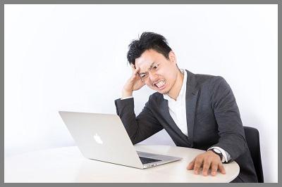 ビルメン(設備管理)未経験で大手系列系会社に勤めたいなら年齢が関わる説明記事の画像3