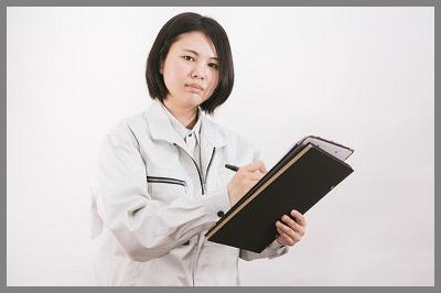 ビルメン(設備管理)は文系出身でもなれるか説明している記事の画像2