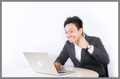 ビルメン(設備管理)になる人が取るべき資格一覧の説明記事の画像4