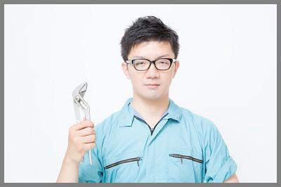 第二種電気工事士の勉強方法と勉強時間についての説明記事の画像4