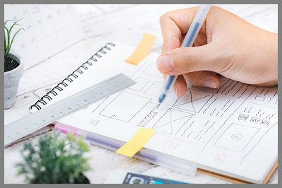 第二種電気工事士の勉強方法と勉強時間についての説明記事の画像6