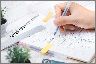 2級ボイラー技士試験の勉強方法と勉強時間についての記事の画像2