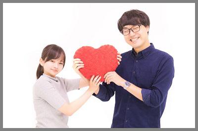 ビルメン(設備管理)の恋愛、結婚事情についての説明記事の画像1