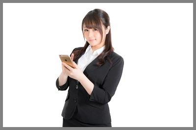 現役ビルメン(設備管理)がオススメする転職サイトについての記事の画像3