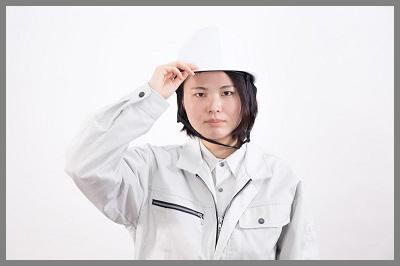 低収入のビルメン(設備管理)から高収入である電気保安協会への転職についてまとめた記事の画像2