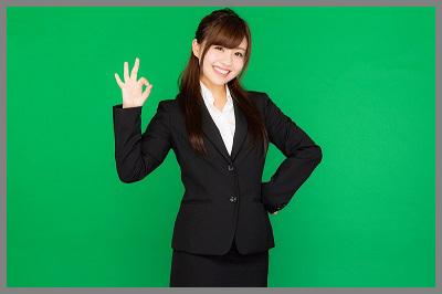 ビルメン(設備管理)業界で正社員として働くメリットとデメリットについての記事の画像1