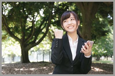 ビルメン(設備管理)業界で契約社員、派遣社員として働くメリットとデメリットについての記事の画像1