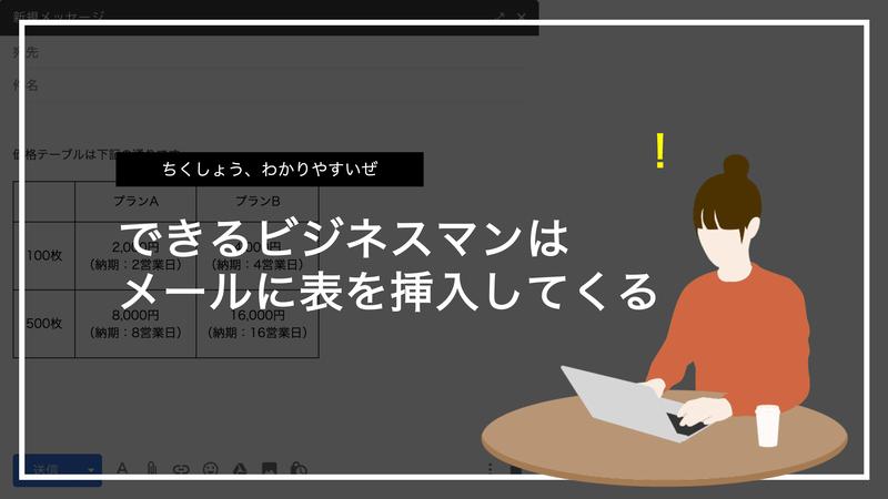 f:id:zakki_blog:20200321173945p:plain