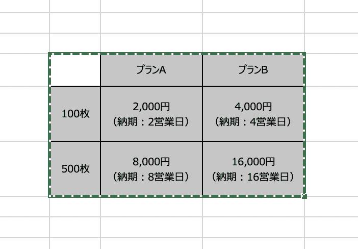 f:id:zakki_blog:20200321173953p:plain