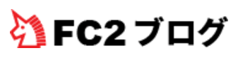 f:id:zakkiblog:20160721184850p:plain