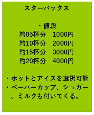 f:id:zakkiblog:20161031143045p:plain