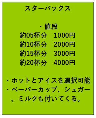 f:id:zakkiblog:20190825212012p:plain