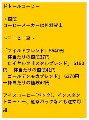 f:id:zakkiblog:20190825212107p:plain