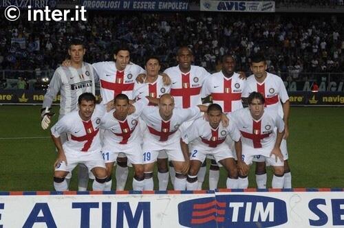 07-08 Inter away