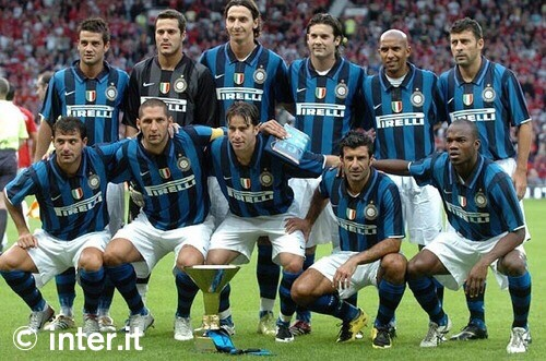07-08 Inter home