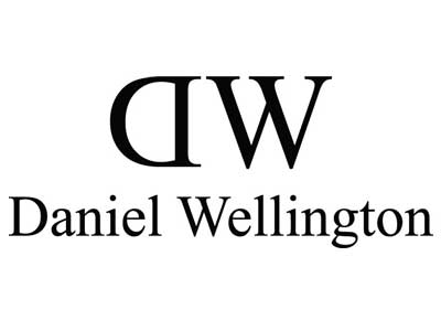 logo-daniel-wellington-1