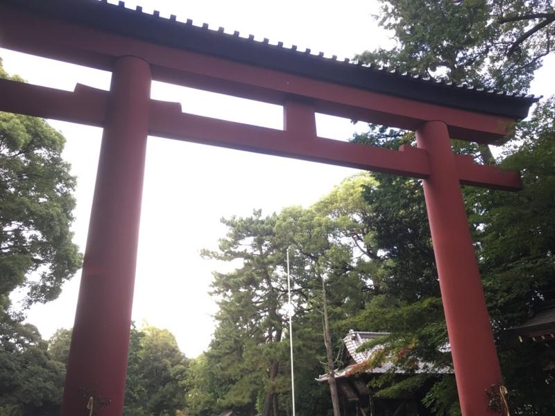 氷川神社三の鳥居.JPG