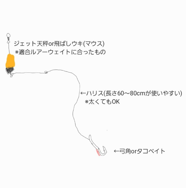f:id:zako-angler:20201102174057j:image