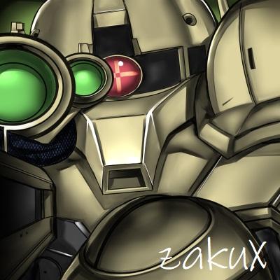 f:id:zakux:20210211210153j:plain