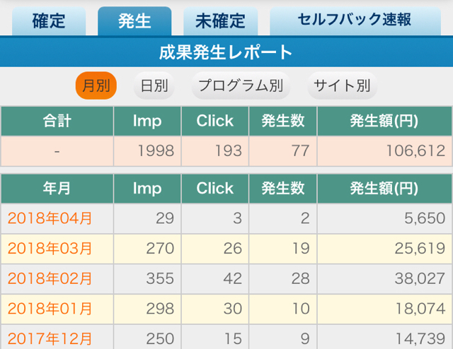 4EB76812-35B4-4AA7-805C-B663F4AF9B66.jpg