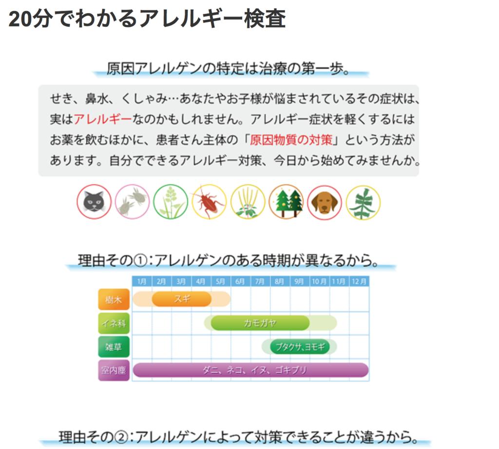f:id:zamatsuyoshi:20190211232132p:plain