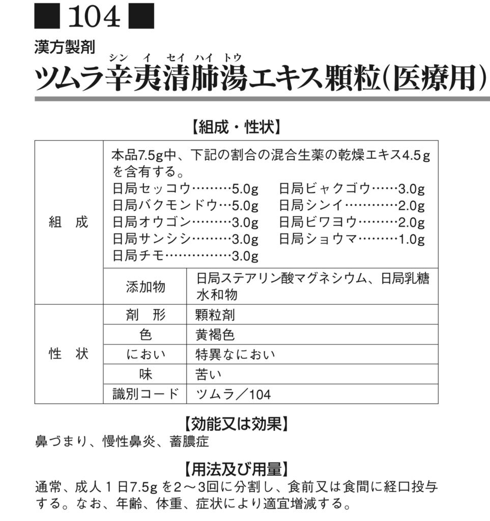 f:id:zamatsuyoshi:20190212001300p:plain