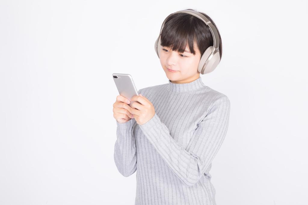 f:id:zamatsuyoshi:20190216200523j:plain