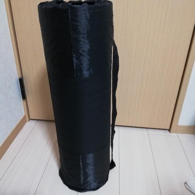 f:id:zamatsuyoshi:20200106190348j:image