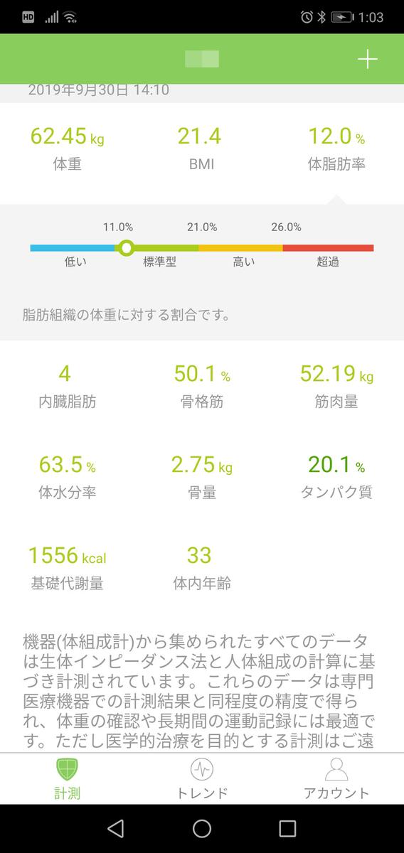 f:id:zamatsuyoshi:20200106234705j:plain
