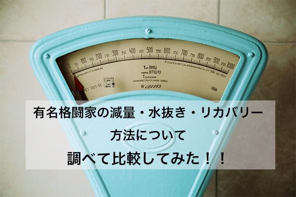 f:id:zamatsuyoshi:20200427155217p:plain