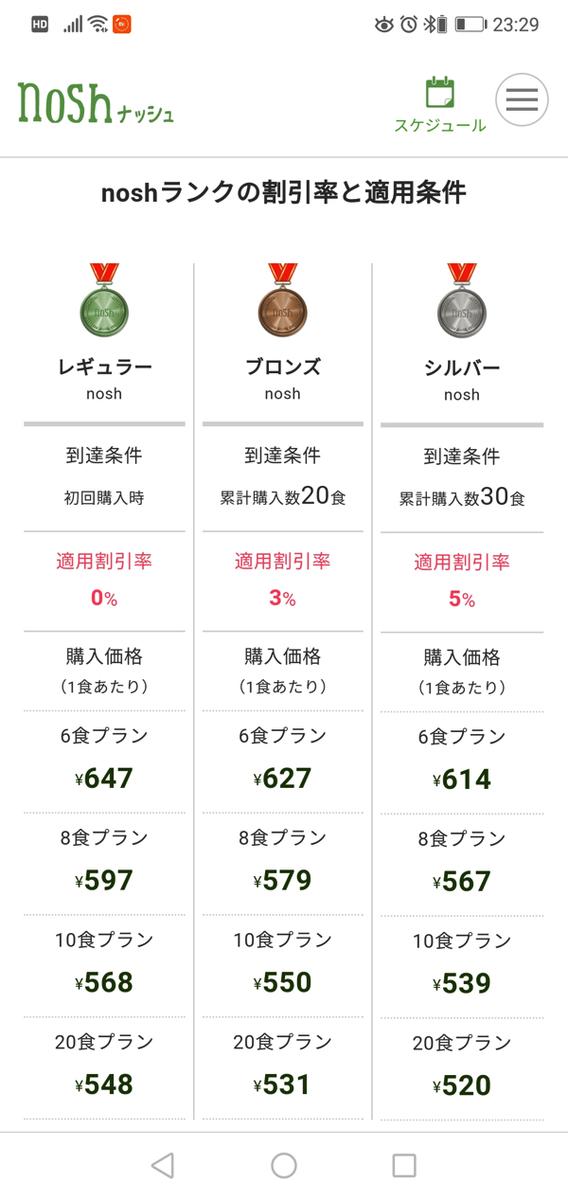 f:id:zamatsuyoshi:20200430011214j:plain