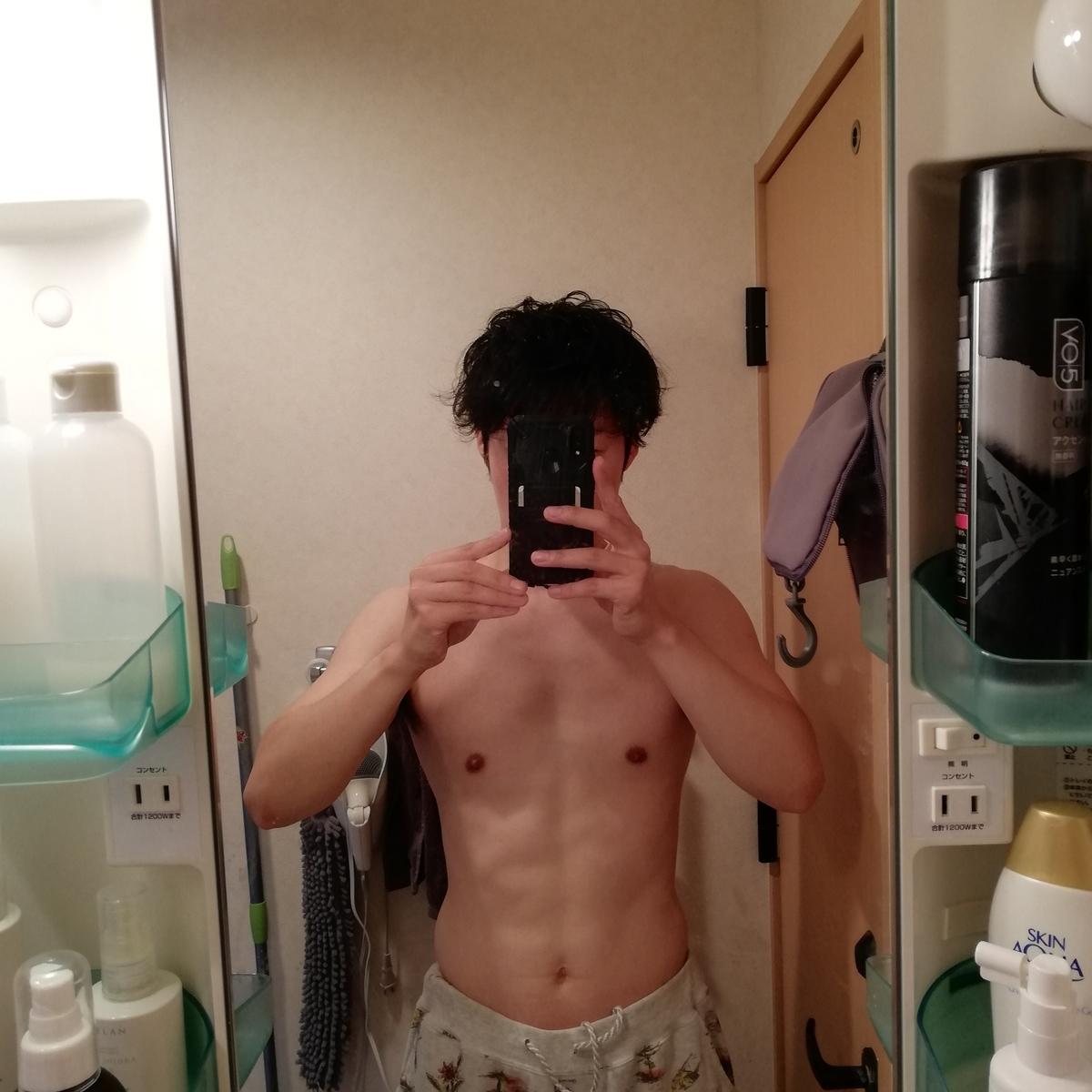 f:id:zamatsuyoshi:20200812013213j:plain