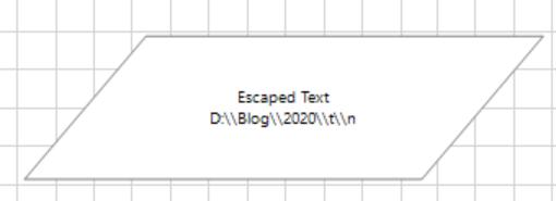 f:id:zamdin:20200904194312p:plain