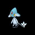 f:id:zangehu0226:20140725191618p:image