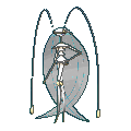 f:id:zangehu0226:20170117142235p:image