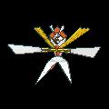 f:id:zangehu0226:20170117142237p:image