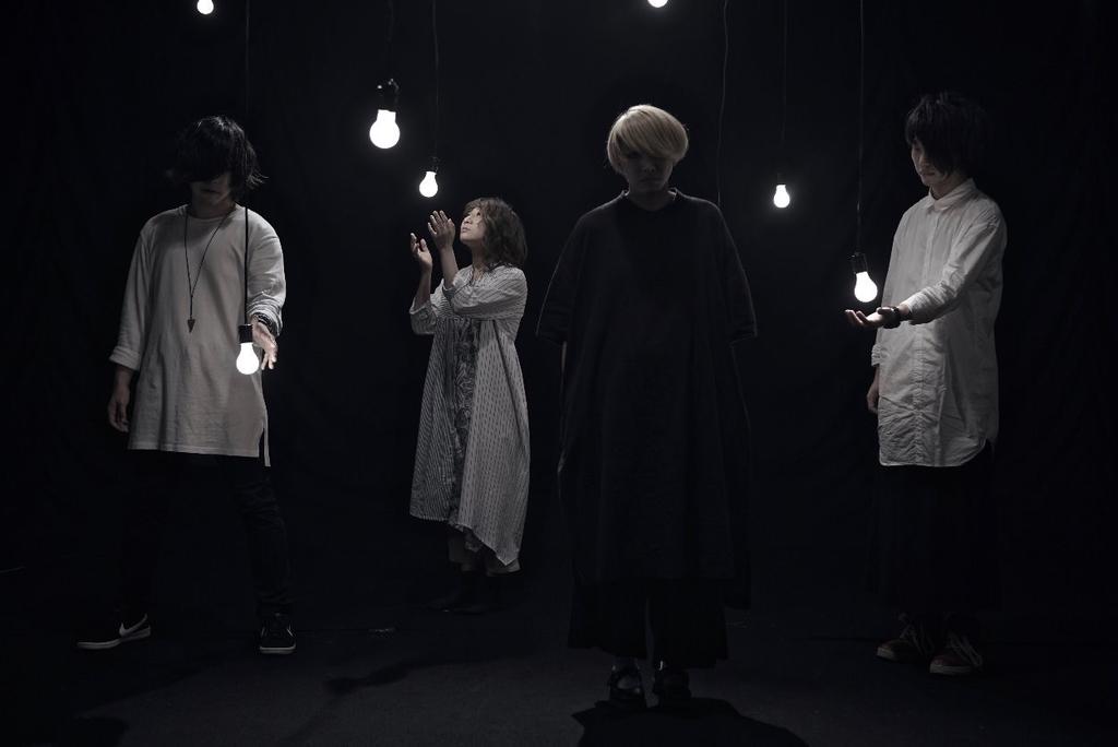 f:id:zankyo-kono:20190130120018j:plain